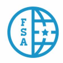 FSA International Business Solutions GmbH